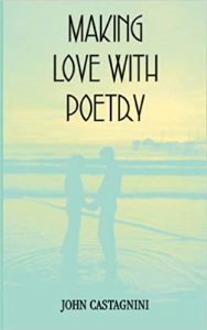 Making Love with Poetry